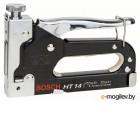 Механический степлер Bosch HT 14 (2.609.255.859)