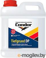 Грунтовка CONDOR Тифгрунт ДП (5кг)