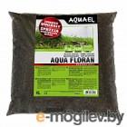 Оборудование для аквариумов Aquael Aqua Floran / 121114 (1.5кг)