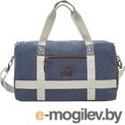 Спортивная сумка Grizzly TU-851-3 (синий)