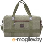 Спортивная сумка Grizzly TU-851-3 (оливковый)