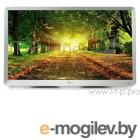 Телевизор LED LG 27 27TK600V-WZ черный/FULL HD/50Hz/DVB-T2/DVB-C/USB/