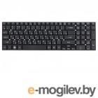 Zip 119095 для Acer Aspire 5755/5830TG/E1-510/E1-522/E1-530G/E1-532G/E1-570G/E1-572G/E1-572PG/E5-521/E5-531G/E5-571G/V3-531G/V3-551G/V3-571G/V3-572G/V3-731G/V3-771G/V3-772G Black