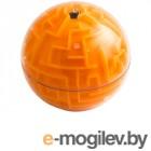 Эврика Лабиринт Сфера Orange 98721