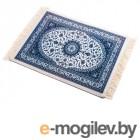 коврики для мышек Подарочные гаджеты Коврик на стол Эврика Ковер N1 98757