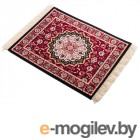 коврики для мышек Подарочные гаджеты Коврик на стол Эврика Ковер N2 98758