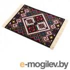коврики для мышек Подарочные гаджеты Коврик на стол Эврика Ковер N5 98761