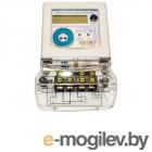 Счетчик электроэнергии Миртек 1-BY-W2-A1-230-5-60A-S-RF433/1-KLOQ1V3