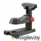 Принадлежности для нивелиров Держатель Bosch MM 1 0603692000 универсальный