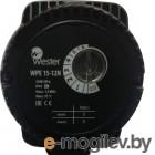 циркуляционные Wester WPE 15-12N