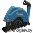 Аксессуары для инструментов Насадка для пылеудаления Bosch GDE 115/125 FC-T 1600A003DK