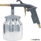 Пневмоинструмент Пневмопистолет пескоструйный Fubag SBG142/3,5 110115