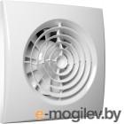 Вытяжные вентиляторы Вытяжные вентиляторы DiCiTi AURA 4C