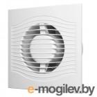 Вытяжные вентиляторы DiCiTi SLIM 4