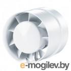 Вытяжные вентиляторы Domovent 125 ВКО