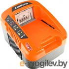 Зарядное устройство для аккумулятора PATRIOT GL 405 40В