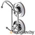 Крючок для ванны Ridder 12101100