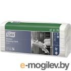 Бумажные полотенца Tork 473178