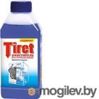 Средство от накипи для стиральных машин Tiret 250мл