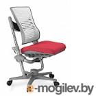 Чехол для стула Comf-Pro Angel Chair (коралловый стрейч)