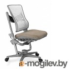 Чехол для стула Comf-Pro Angel Chair (бежевый велюр)