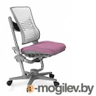 Чехол для стула Comf-Pro Angel Chair (розовый велюр)