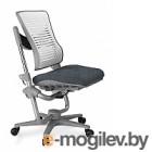 Чехол для стула Comf-Pro Angel Chair (серый велюр)