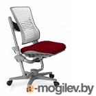 Чехол для стула Comf-Pro Angel Chair (красный стрейч)