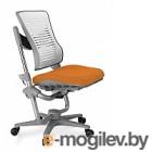 Чехол для стула Comf-Pro Angel Chair (оранжевый велюр)