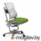 Чехол для стула Comf-Pro Angel Chair (салатовый велюр)
