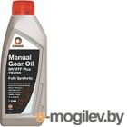 Трансмиссионное масло Comma SAE 75W90 FS Plus / MVMTFP1L (1л)