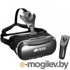 Очки 3D HIPER Очки виртуальной реальности FOR SMARTPHONE HIPER VRQ+