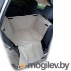 AvtoPoryadok Grey S17104Gr