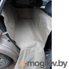 Для перевозки в авто AvtoPoryadok Maxi Beige S17108Be