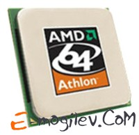 AMD Athlon 64 3000+ Newcastle S754 Уценка
