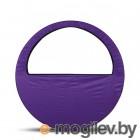 Сумка чехол Indigo SM-083 Purple