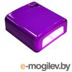 Оборудование и приборы Лампа UV Dona Jerdona 101383 36W Violet