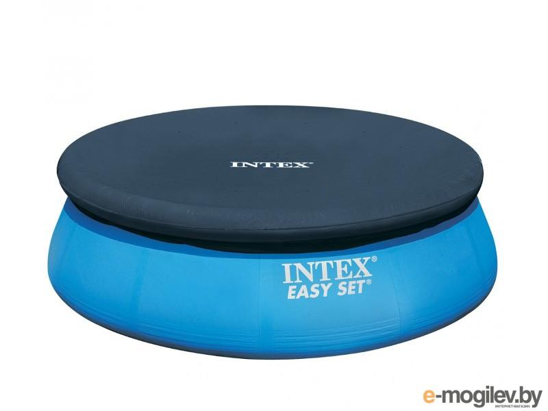 тенты, подстилки Intex Easy Set 457cm 28023