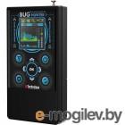 Детекторы скрытых камер и жучков BugHunter Professional BH-03