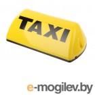 Arnezi Такси-Шашки A0201001