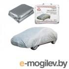 тенты для авто и мото Arnezi M 431х165х120cm A1509005