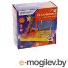 Электронные конструкторы и модули Эврики Лабиринтика 23 дет. 2457783