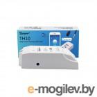 Sonoff TH16 Умный Wi-Fi выключатель (3500W) TH16