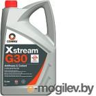 Антифриз Comma BASF Glysantin G30 / XSR5L (5л, концентрат красный)