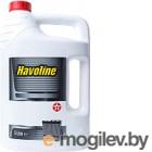 Антифриз Texaco Havoline XLC+B OFO2 ELC / 803243LGV (5л)