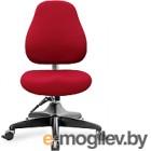 Чехол для стула Comf-Pro Match (красный стрейч)