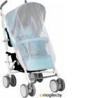 Москитная сетка для коляски Lorelli 20020030000