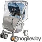 Дождевик для коляски Lorelli 20020010000