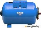 Гидроаккумулятор Zilmet Ultra-Pro 80L H / 1100008005
