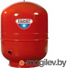 Расширительный бак Zilmet Cal-Pro 80L / 1300008000